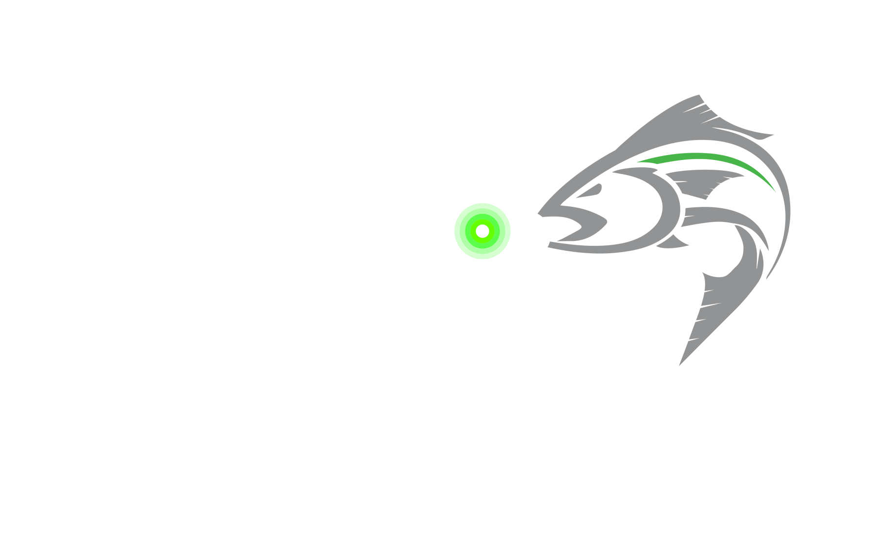 Fishing Innovators